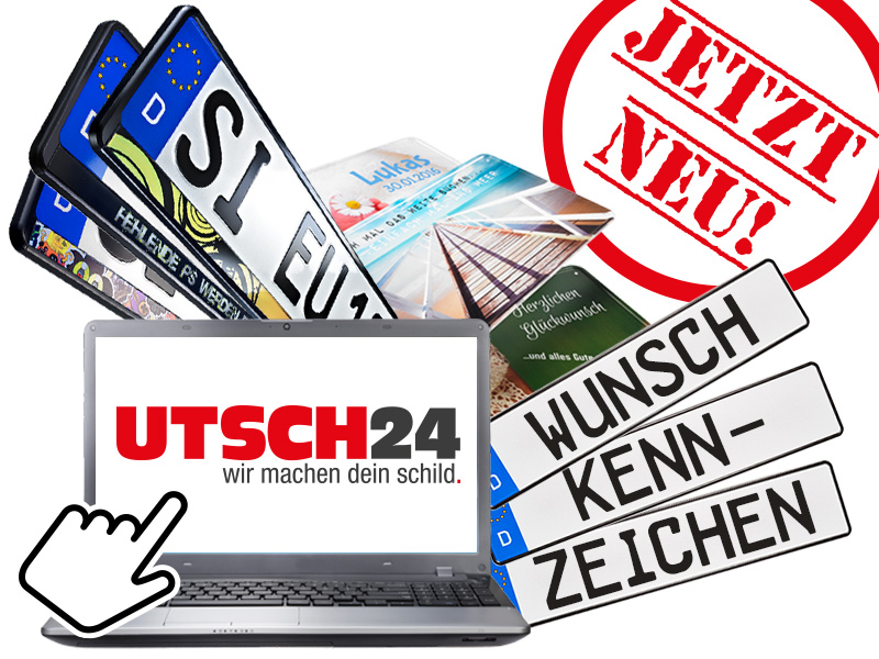 utsch24.de